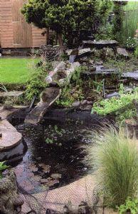 Garden Open
