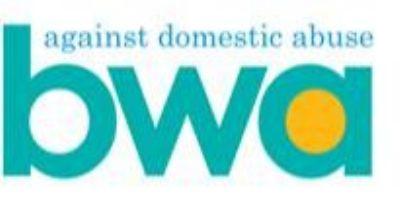 Berkshire Womens Aid Logo