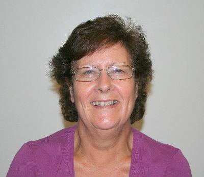 Carol Linfiled