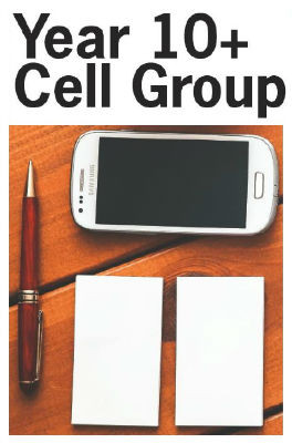 10 Cell