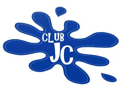 club jc2