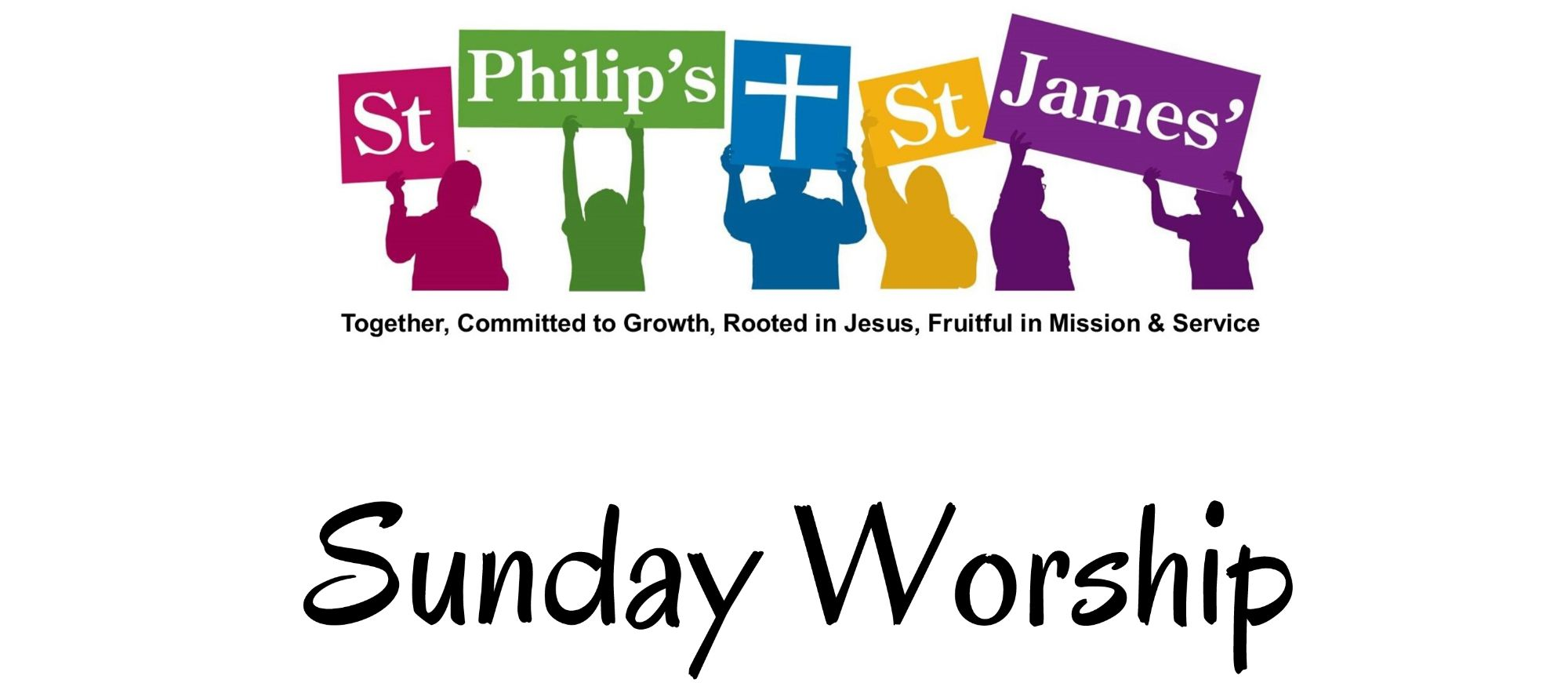 Sunday Worship web