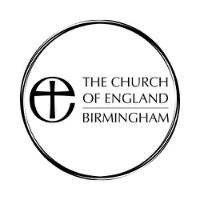 Church of England Birmingham