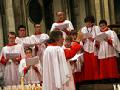St Leonards choir