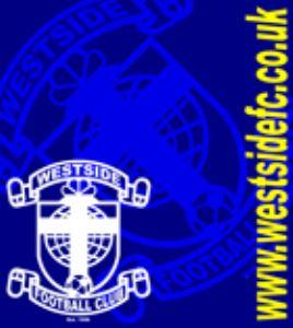 Westside FC logo