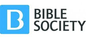 BibleSociety