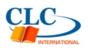 Logo for CLC on line