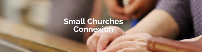 small churches connexion