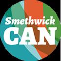Smethwick CAN