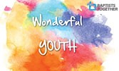 wonderful youth