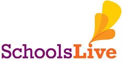 schools live