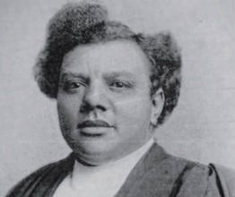 Peter Thomas Stanford