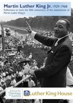 MLK reflections