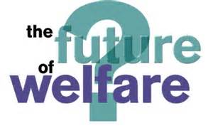 future of welfare