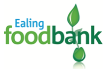 Ealing Foodbank