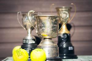 Tennis Club 2017