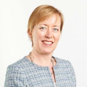 Hilary Croft