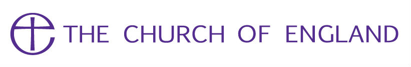 Church of England logo
