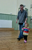 Messy church3