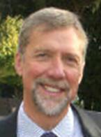 Rev. Rod White