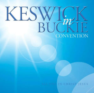 Keswick in Buckie Convention