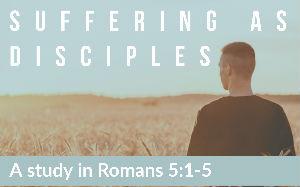 Rom 5:1-5