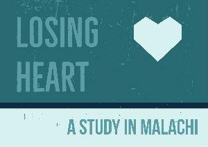 Losing Heart wide
