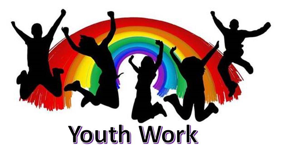 Youthwork