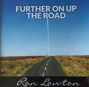 Cover image from FOUTR