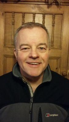Tony McVey2
