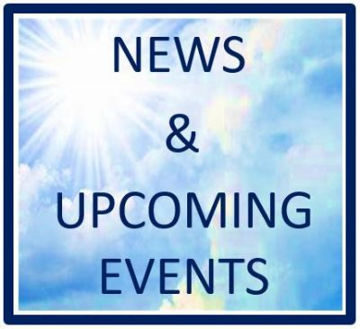 News  Upcoming Events Tile 2
