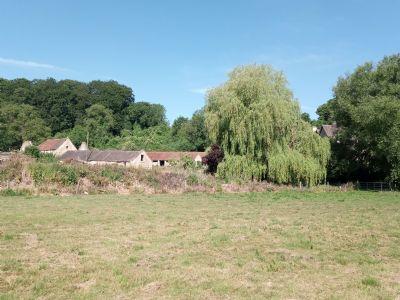 Lodge Farm Farleigh Hungerford