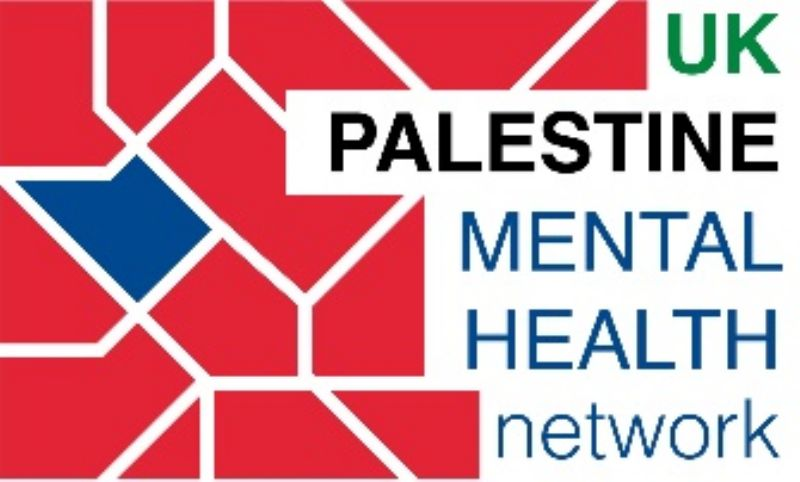 Palestine Mental Health