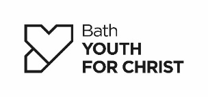 Bath Youth for Christ