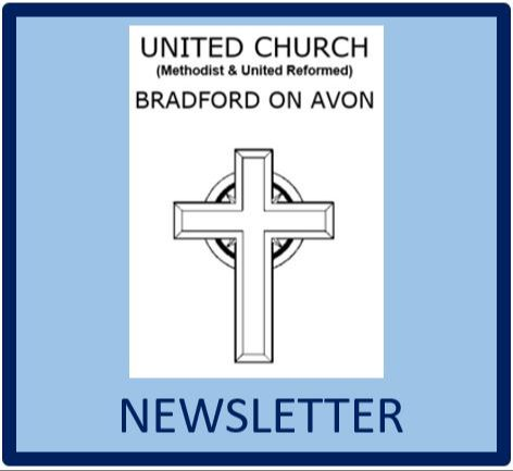 Newsletter Tile