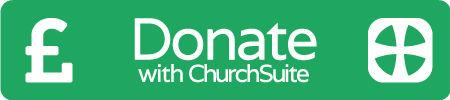 ChurchSuite Donate