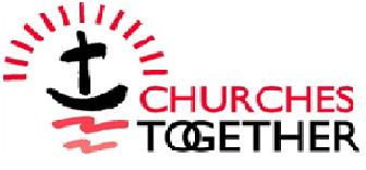 CTHH logo