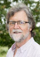 Stephen Meech