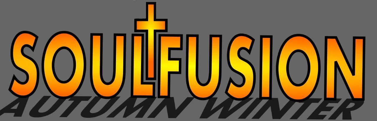 Soul Fusion Button