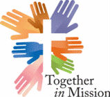 Together in mission