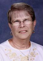 Shirley Rice