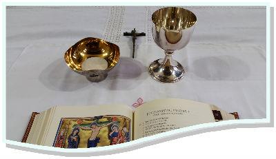 Eucharist trim lg