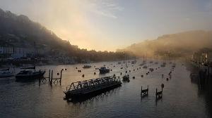 Looe River 2