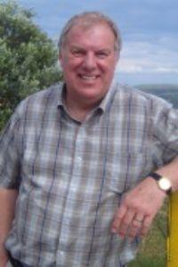 John Boyers
