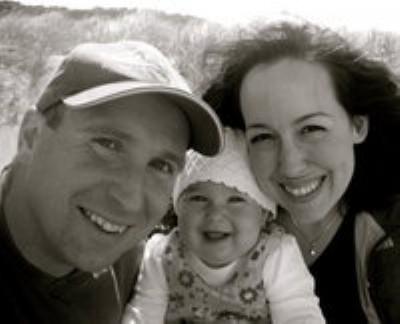 David, Melanie  Mariah Darragh