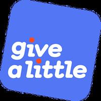 Givealittle