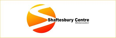 Shaftesbury Centre