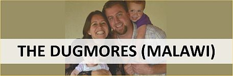 The Dugmores