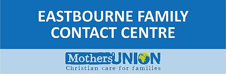 Eastbourne Family Contact Centre