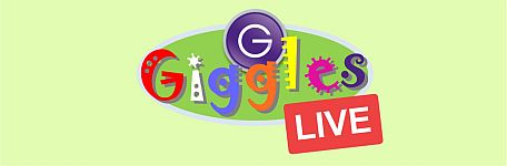 Giggles Live
